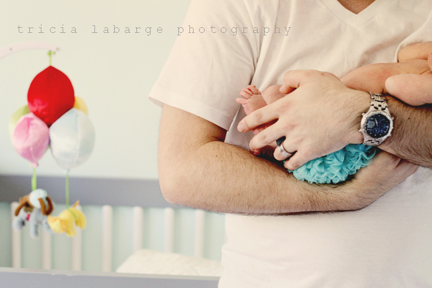 Menlo-parknewborn-photographer-2