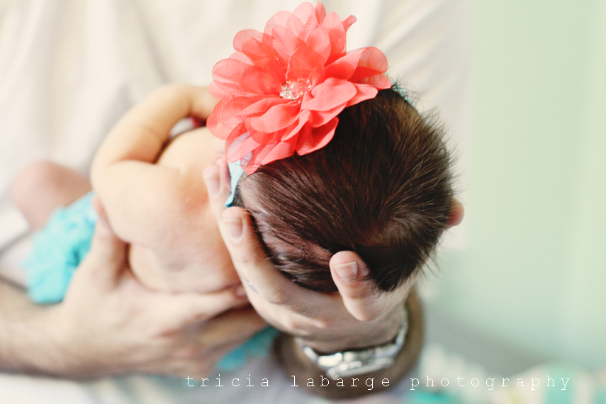 Menlo-parknewborn-photographer-3
