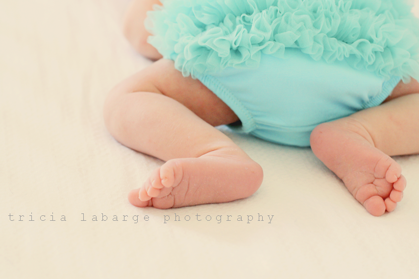 Menlo-parknewborn-photographer-7
