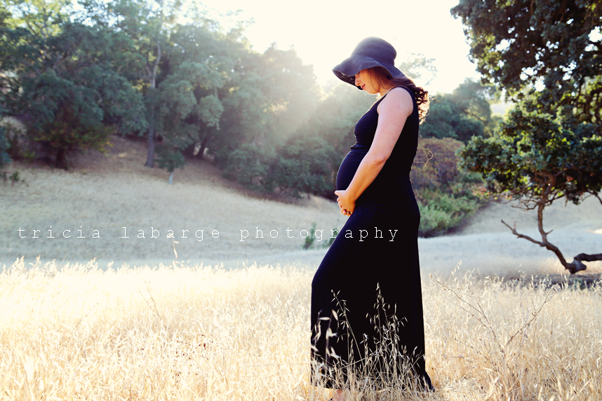 Rachel-east-bay-maternity-photography-1