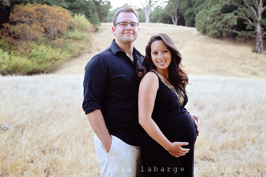 Rachel-east-bay-maternity-photography-10