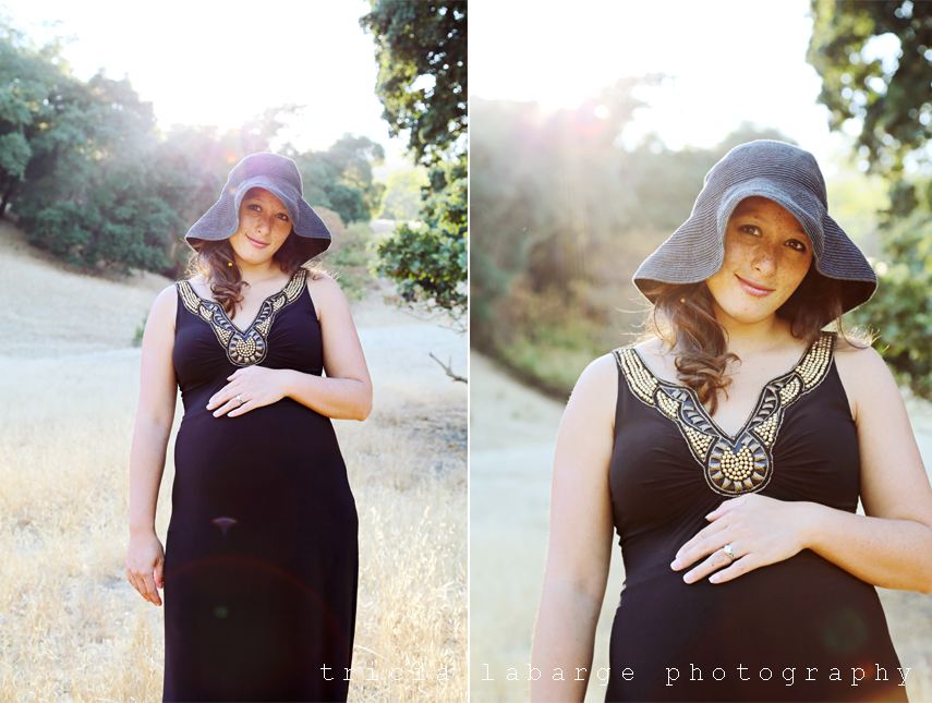 Rachel-east-bay-maternity-photography-12