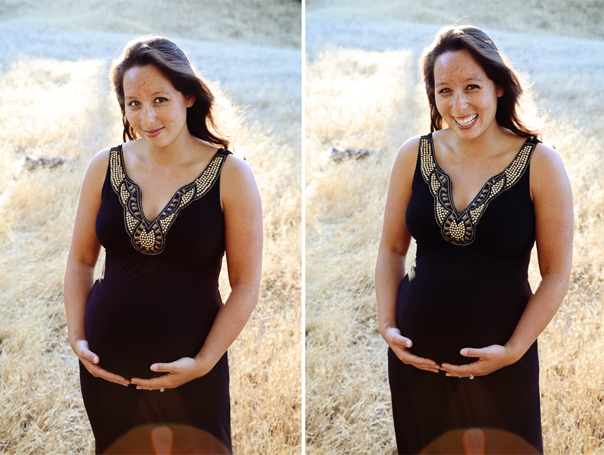Rachel-east-bay-maternity-photography-5