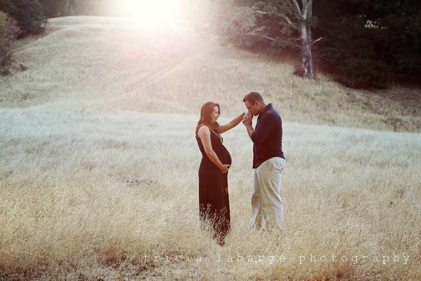 Rachel-east-bay-maternity-photography-7
