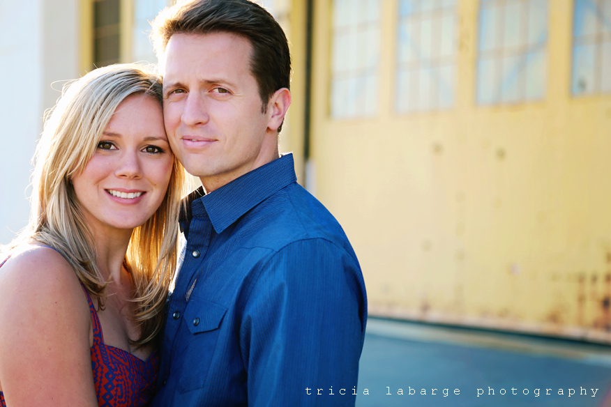 alameda-engagement-photography-11