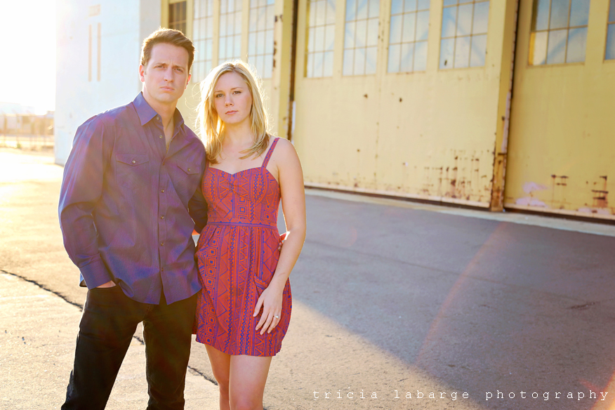 alameda-engagement-photography-14