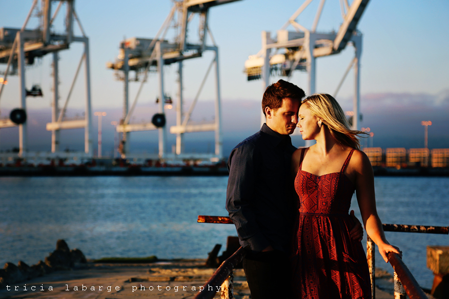 alameda-engagement-photography-15