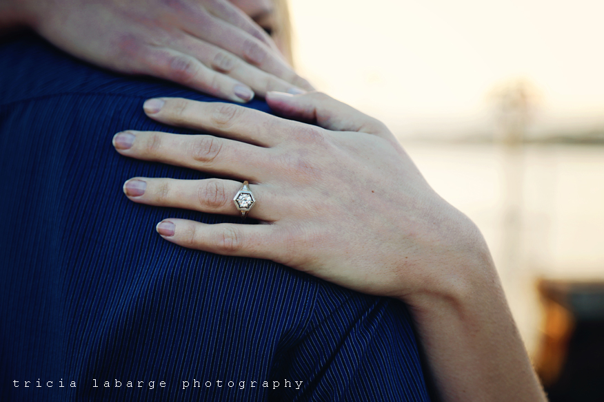 alameda-engagement-photography-16