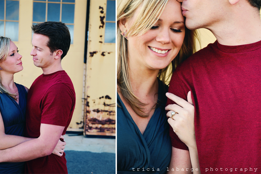 alameda-engagement-photography-3
