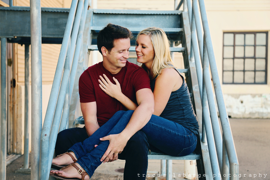 alameda-engagement-photography-8