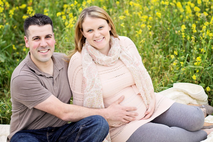 east bay maternity photography 4