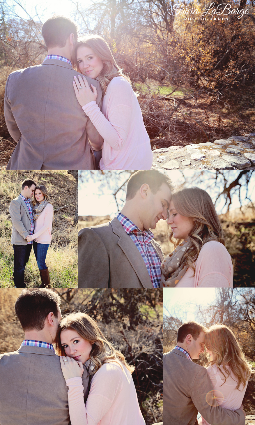Livermore_Engagement_Photography_1