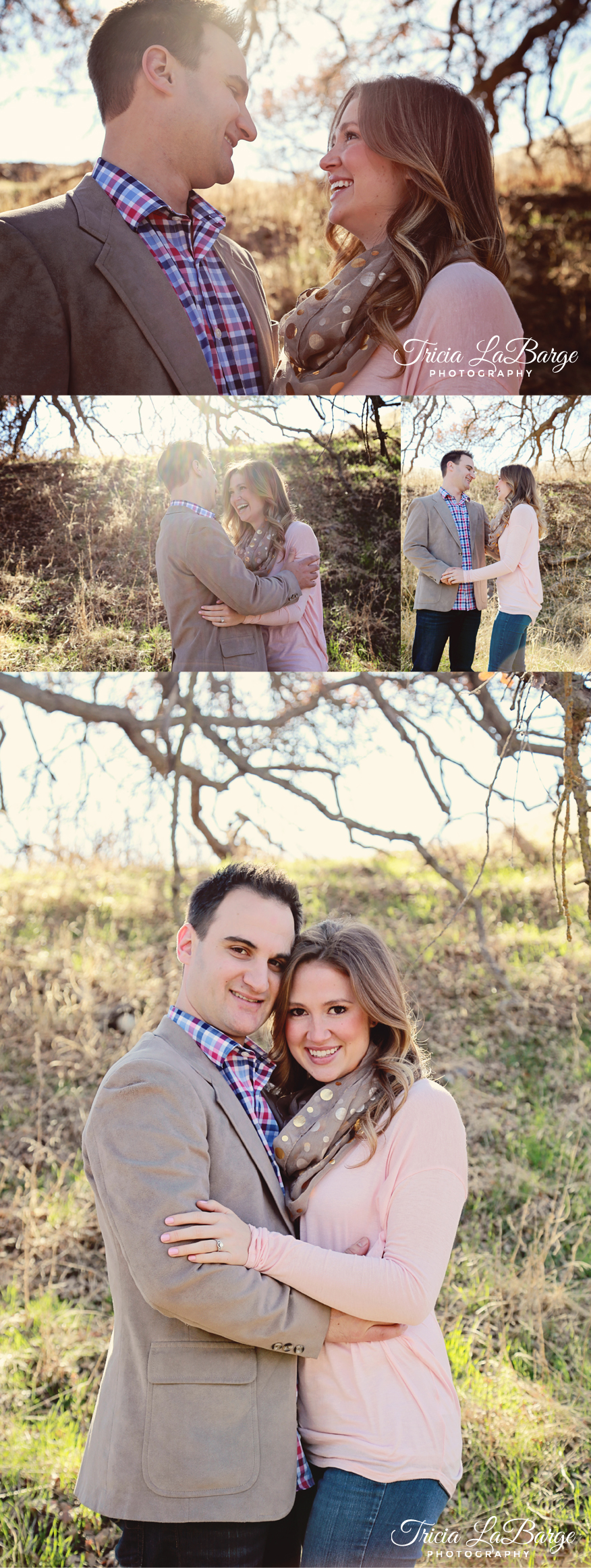 Livermore_Engagement_Photography_2