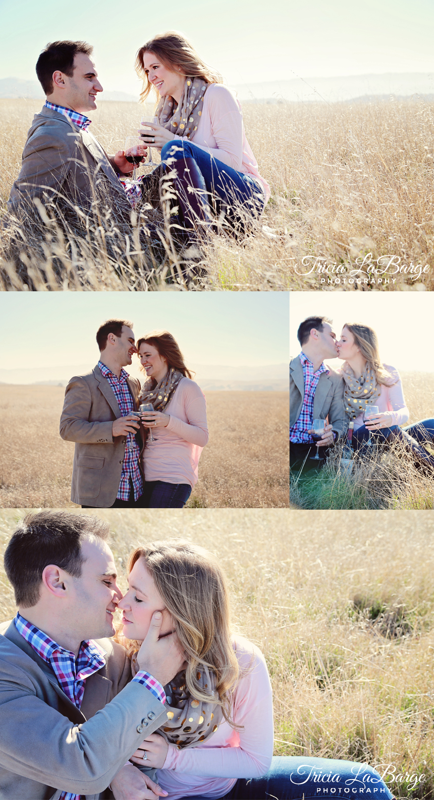 Livermore_Engagement_Photography_3