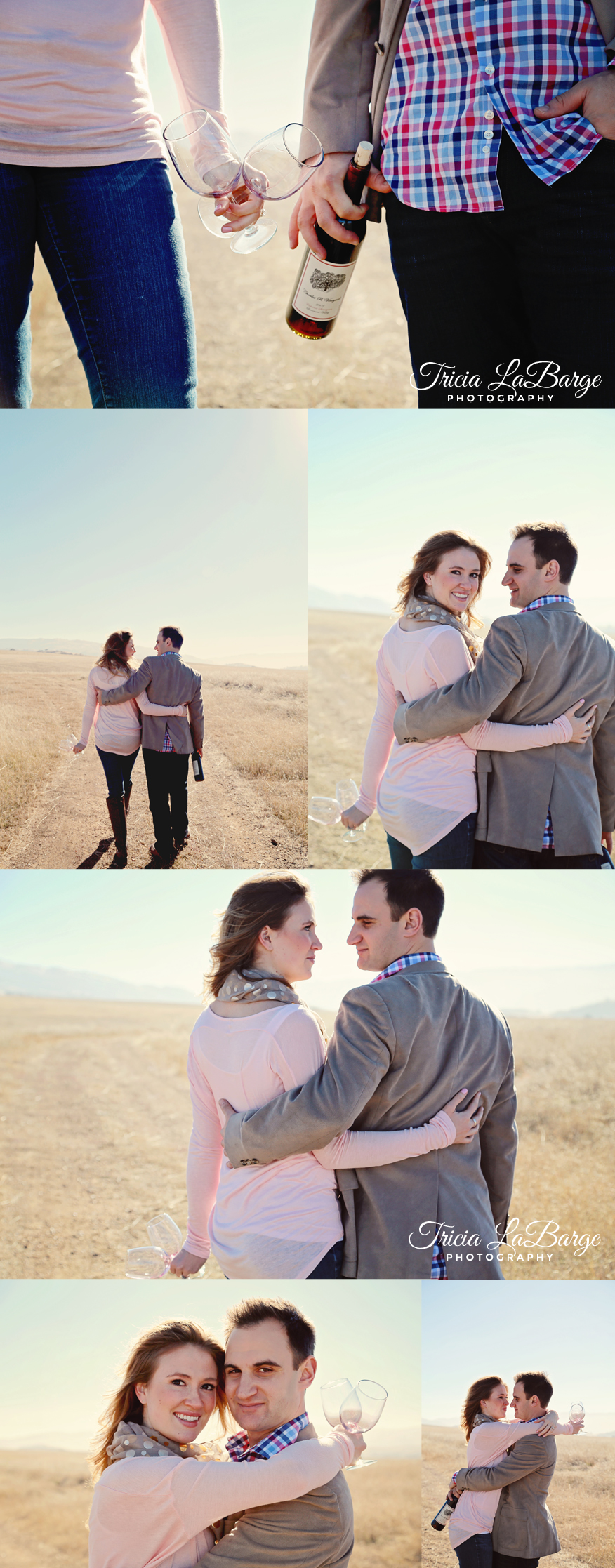 Livermore_Engagement_Photography_3jpg