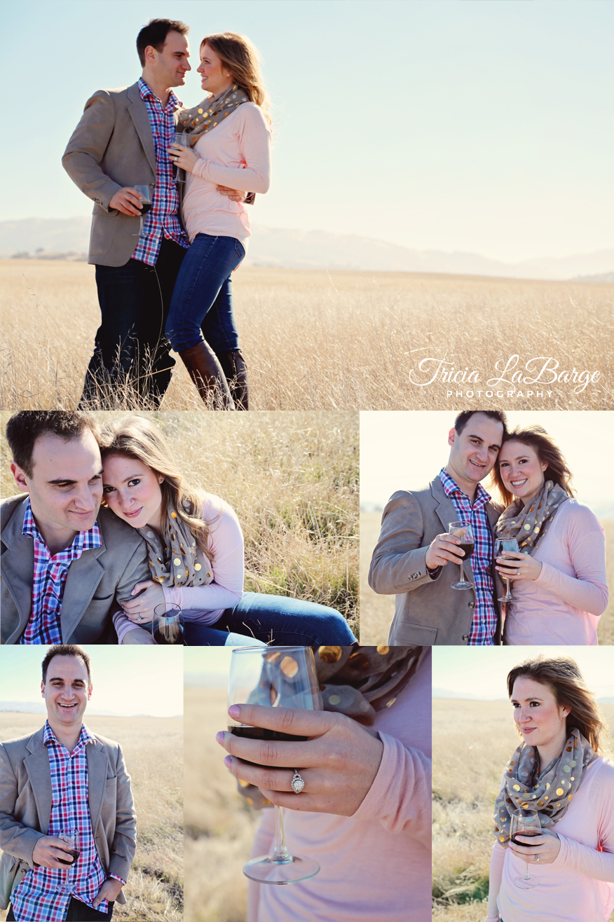 Livermore_Engagement_Photography_4