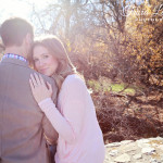 Livermore_Winery_Engagement_Photography_1